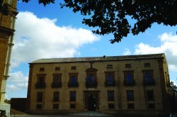 Museo a Piazza Armerina