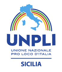 Contatti - UNPLI Sicilia - Typical Sicily