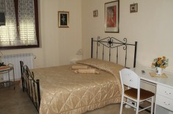 B&B in Sicilia - Paladino - Typical Sicily - vacanze in Sicilia