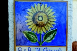 B&B in Sicilia- Il Girasole - Typical Sicily - Vacanze in Sicilia