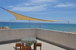 B&B in Sicilia- Ansise - Typical Sicily - Vacanze in Sicilia