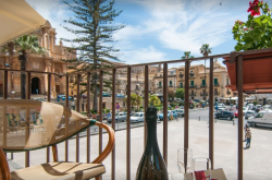 B&B a Noto - Teatro - Typical Sicily - Vacanze in Sicilia